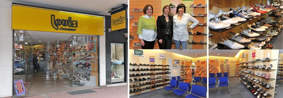 Magasin chaussure scherwiller - Bebe 9 vendenheim ...
